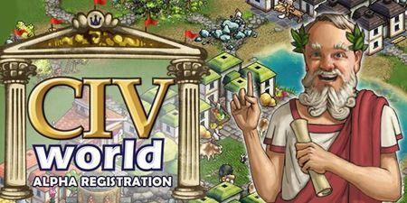 sid meier gioco civilization facebook
