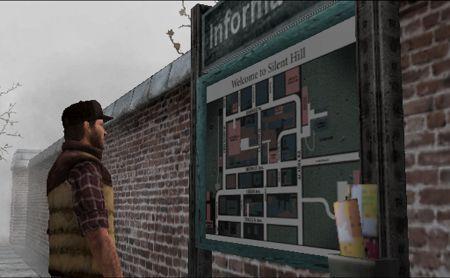 Silent_Hill_Origins_PS2
