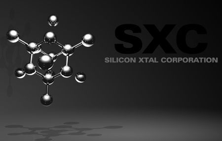 Silicon Xtal Corporation