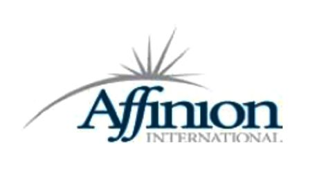 sony Affinion International Limited