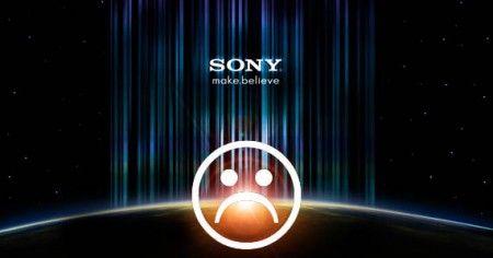 sony hacker playstation network news