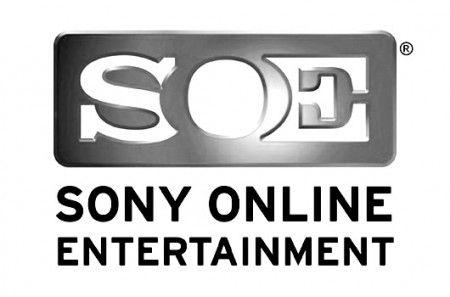 sony online entertainment carte di credito a rischio