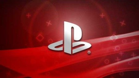 sony playstation network welcome back