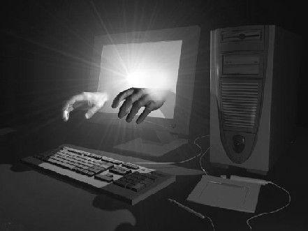 square enix attacco hacker