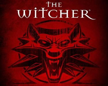 the_witcher_cover