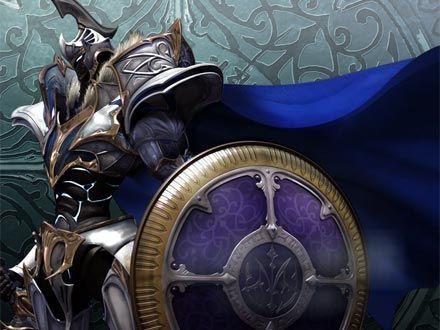 Conferme da Famitsu per White Knight Chronicles 2