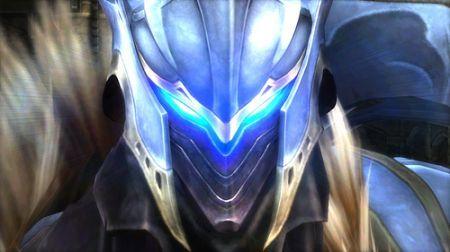 White Knight Chronicles 2 si mostra in un secondo trailer!