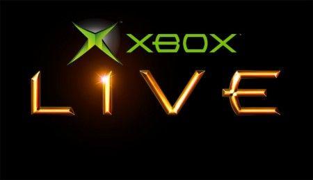 xbox live aggiornamenti ban