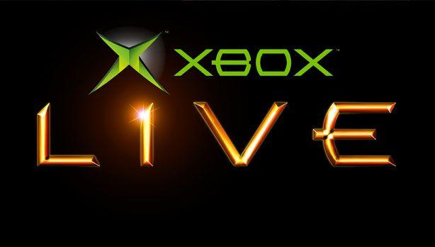 xbox live black friday sconti microsoft