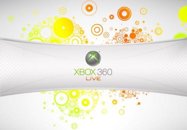 xbox live nuovi giochi