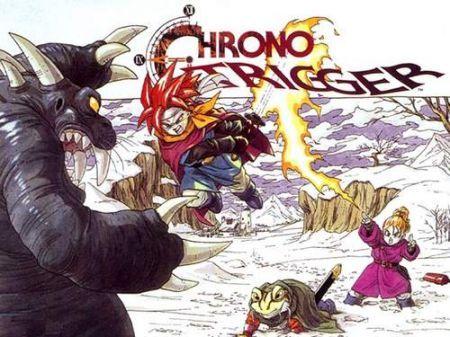 chrono_trigger_snes_cover
