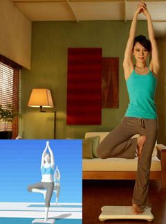 wii_yoga_cover