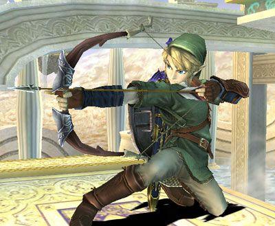 Nuove informazioni per Zelda Skyward Sword da Nintendo Power