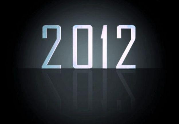 Giochi 2012, è l'anno degli RPG: un succosissimo calendario