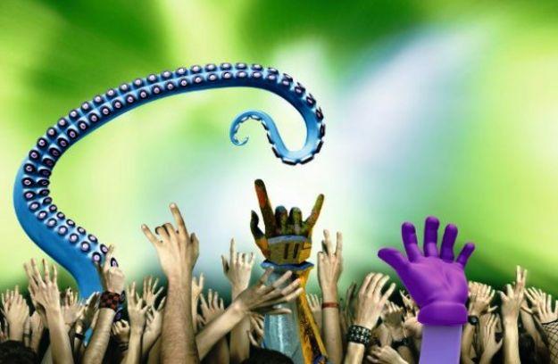 GamesCom 2012, Nintendo e Microsoft assenti: 'Organizzeranno eventi in proprio'