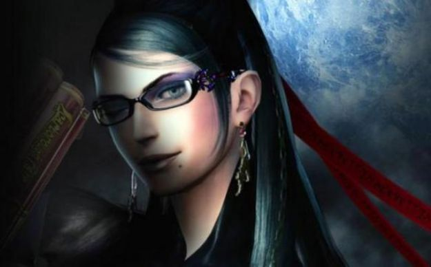 bayonetta sequel in ritardo