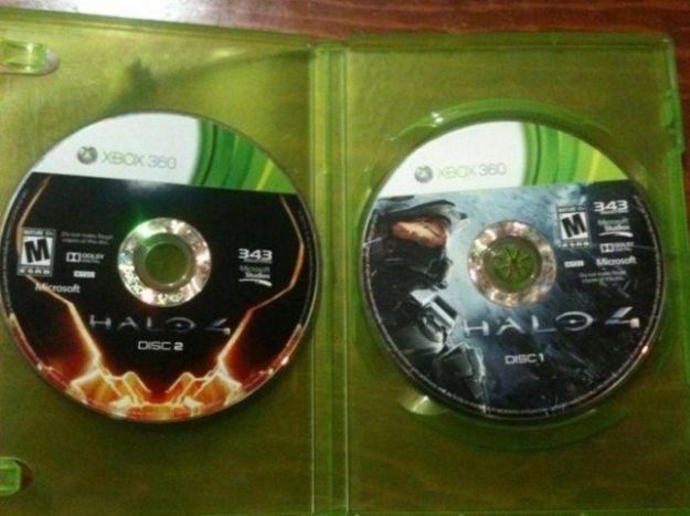 Copia di Halo 4