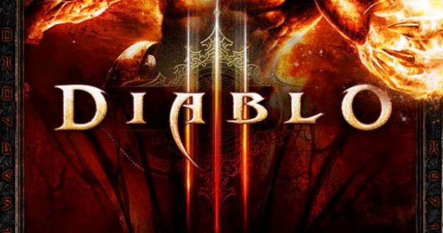 Diablo 3 per PC e Mac