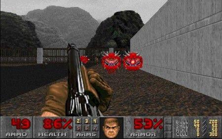 Giochi sparatutto online: gratis e multiplayer