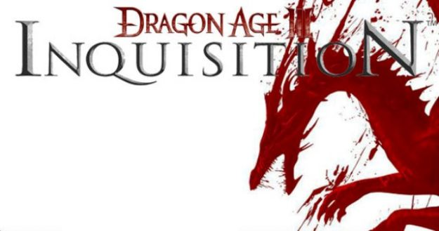 Dragon Age Inquisition annunciato da BioWare per il 2013