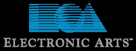 Electronic Arts: cento licenziamenti e nuovi progetti