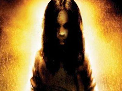 Fear Alma