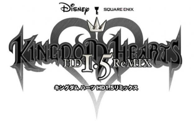 Kingdom Hearts 1.5 HD Remix mai in Europa? Tutto sulla raccolta Square