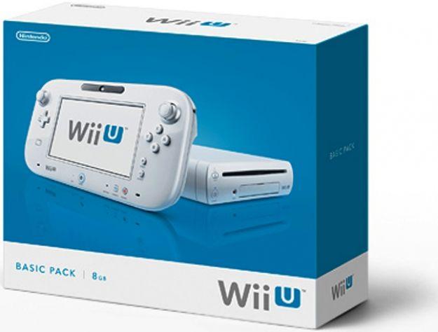 La-confezione-di-Nintendo-Wii-U.jpg