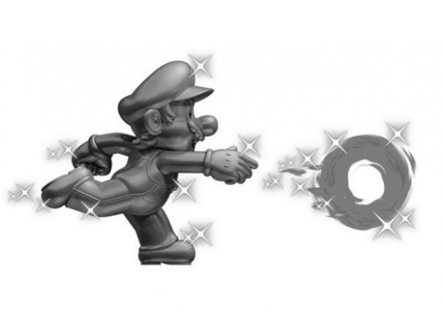 Nintendo 3DS: problemi di connessione con l'e-Shop a causa di XL