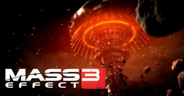 Mass Effect 3, DLC &#8216;Omega&#8217; mai su Nintendo Wii U: BioWare lapidaria con i fan