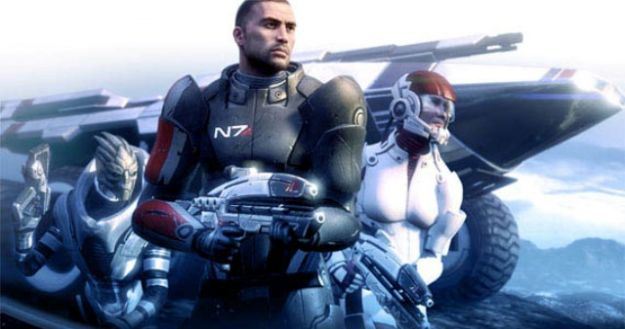 Mass Effect 4 sequel o prequel? Saranno i giocatori a decidere [VIDEO]