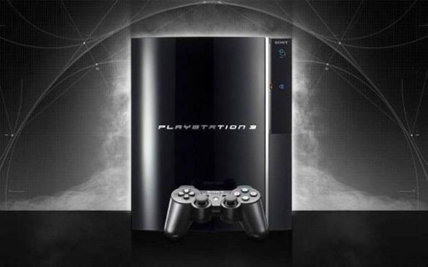 PlayStation 3 retrocompatibile