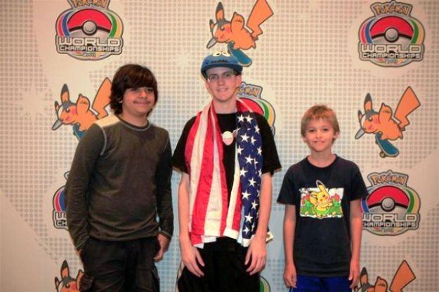 Pokemon Nero e Bianco 2: tutti i segreti del torneo mondiale [FOTO]