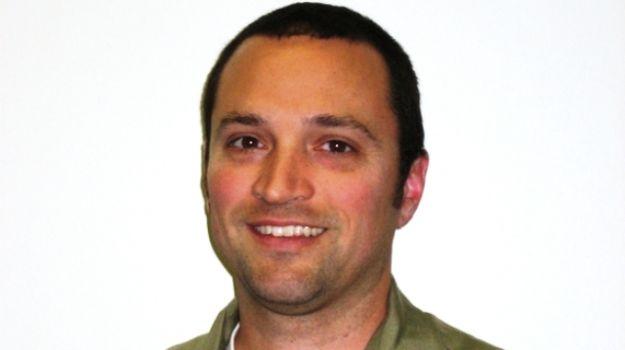 Scott Rohde membro Sony