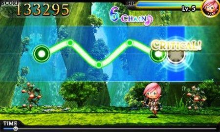 Fermate Square Enix! Nuovi dettagli su Final Fantasy 3DS!
