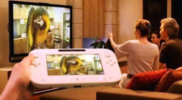 Uscita e prezzo di Nintendo Wii u