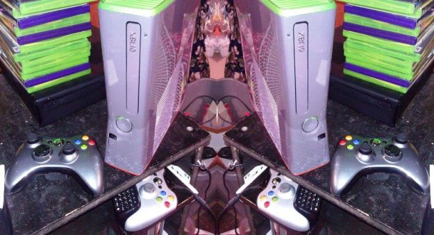 Xbox Live compie dieci anni e Microsoft regala Xbox 360 ai più fedeli