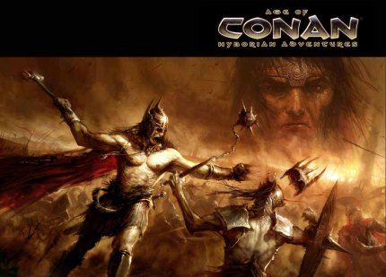 age_of_conan_img
