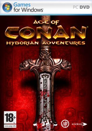 age-of-conan-cover