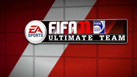 FIFA 11 Ultimate Team: nuovo aggiornamento per l'espansione