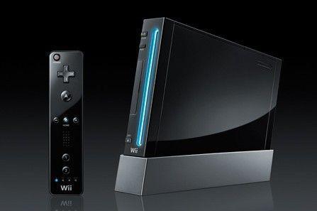 Aggiornamento Wii: come fare