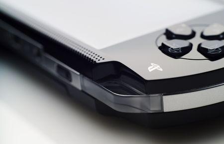 Come aggiornare facilmente il firmware della PSP