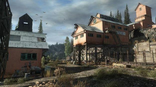 Alan Wake 2 uscirà sulla prossima console di Microsoft?