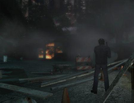 Alone In The Dark: Recensione
