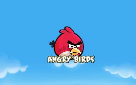 Angry Birds: Rovio Mobile diventerà publisher?