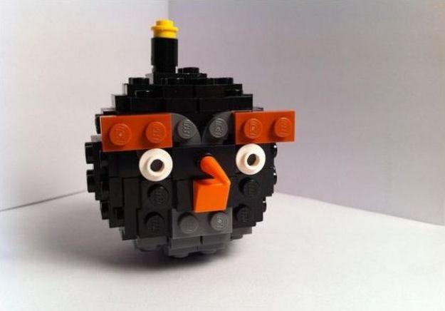 angry birds tetris