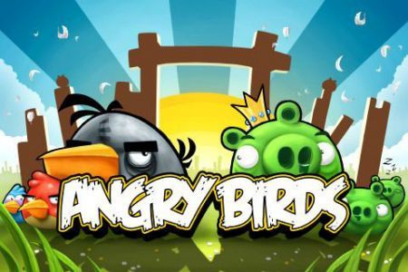 iPhone: Angry Birds su PS3, PSP e Nintendo DS?