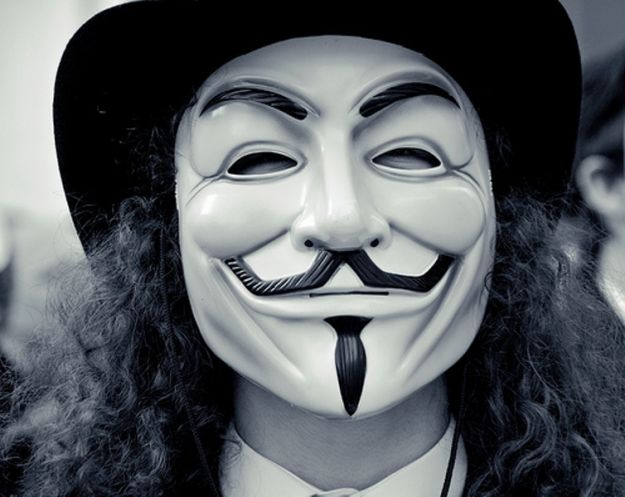 PlayStation Network salvo: dopo Anonymous, Sony rinuncia a SOPA