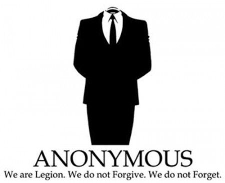 anonymous hacker ps3 giochi