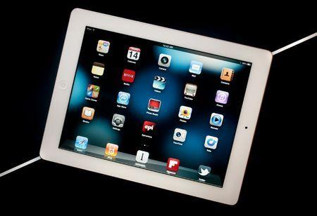 App per iPad 2: i videogiochi di Electronic Arts a prezzi scontati